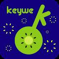 키위(KeyWe) 전국호환 선불 교통카드(WEB/APP)