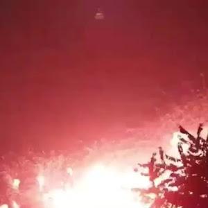 ヴェルファイア GGH35W H27 Zのカスタム事例画像 パパちゃんさんの2021年01月02日12:41の投稿