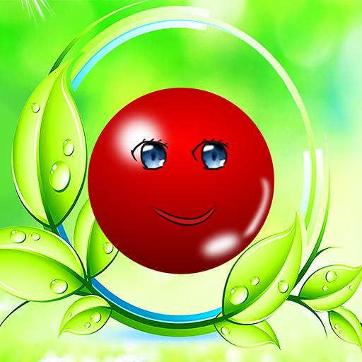 Télécharger gratuit Balle rouge 7 APK MOD 1