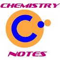 Chemistry Apps icon