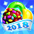 Crazy Candy Blast - Sweet match game file APK for Gaming PC/PS3/PS4 Smart TV