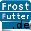 frostfutter.de