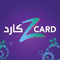 ZVCard
