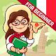 Italian for Beginners: LinDuo HD