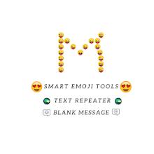 Download App Smart Emoji Tools APK latest version for PC