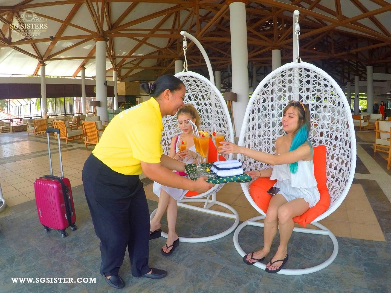 D:\Sara's Bintan Trip\Blog stuffs\2.jpg
