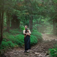 Wedding photographer Roman Zhuk (photozhuk). Photo of 30.06.2017