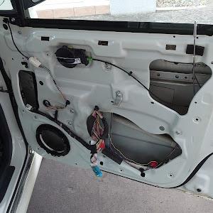 ワゴンR MH21Sのカスタム事例画像 ベルノノさんの2020年08月11日01:37の投稿