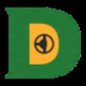 Dtaxi - Book Safe & Reliable Cab Service icon