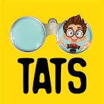 Akıllı Takip TATS Icon