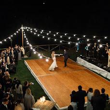 Wedding photographer Misha Shpenyk (MONROphotography). Photo of 13.01.2018