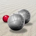 3D Bocce Ball: Hybrid Bowling & Curling Simulator icon