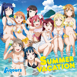 Love Live! Sunshine!! Duo/Trio Collection CD VOL.1 SUMMER VACATION