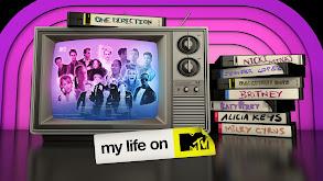 My Life On MTV thumbnail