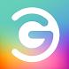 Gmate Premium