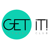 GET IT! FITNESS CLUB