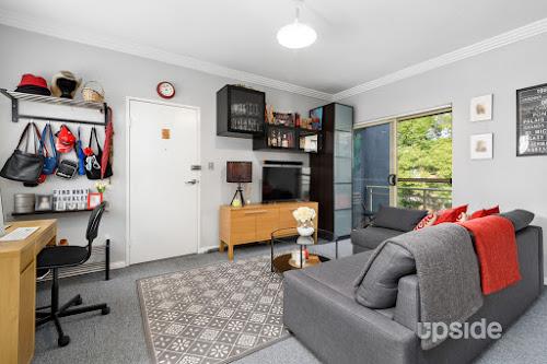 Photo of property at 11/16 Pennant Hills Road, North Parramatta 2151