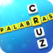 Game Palabras Cruz APK for Windows Phone
