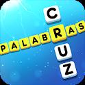 WePlay Word Games - Logo