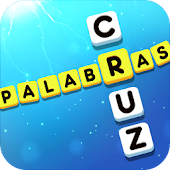 Palabras Cruz Android APK Download Free By WePlay Word Games