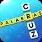 Palabras Cruz file APK Free for PC, smart TV Download