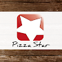 Pizza Star Paderborn APK icon