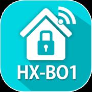 HX-BO1