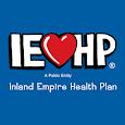IEHP Smart Care apk