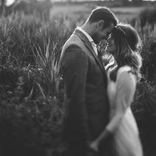 Svatební fotograf Honza Martinec (honzamartinec). Fotografie z 22.07.2016