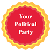 Your Political Party