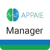 Appaie Manager