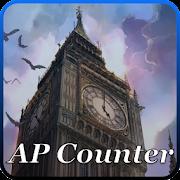 Fate GO Ap Counter