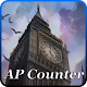 Fate GO Ap Counter APK