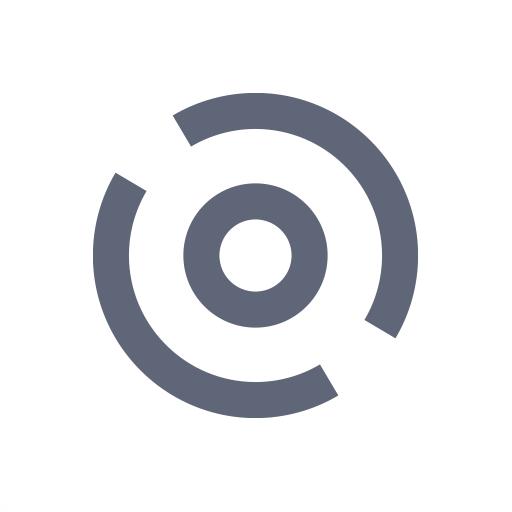 Hyperflow Labs avatar image