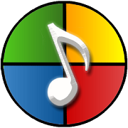Music Buttons Puzzle