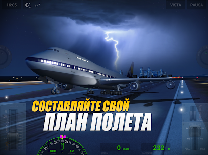 ApkMod1.Com Extreme Landings + Mod (Unlocked) for Android Game Simulation