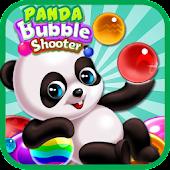 Tải Panda Rescue miễn phí