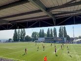 Coupe de Belgique : Le FC Liège sort la tête haute face à Westerlo