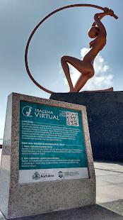 Iracema Virtual