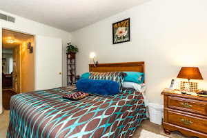 Bridgeport apartments for rent in kansas city missouri - One bedroom apartments kansas city mo ...