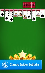 Spider Solitaire Apk Download Free for PC, smart TV