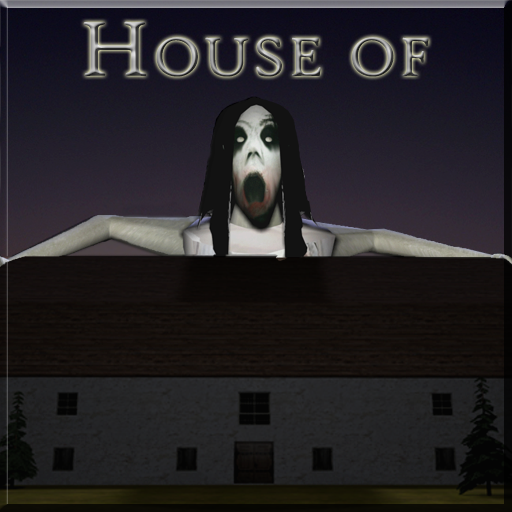 House of Slendrina file APK Free for PC, smart TV Download
