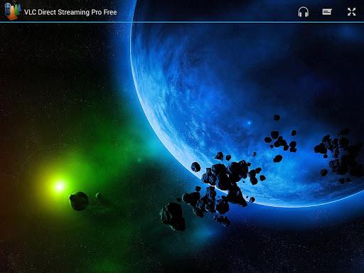 V-Direct (VLC Streaming & Remote) screenshot 11