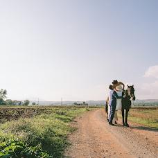 Wedding photographer Gregory Kalampoukas (kalampoukas). Photo of 23.03.2015