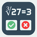 Speed Math - Mini Math Games icon