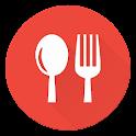 Bangla Recipes (বাংলা রেসিপি) icon