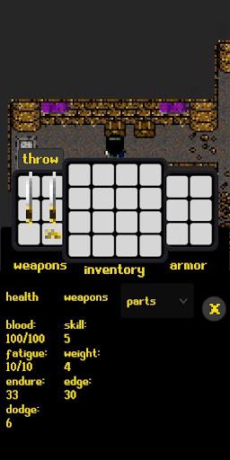 Petrichor screenshots 5
