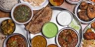 Tasty Punjab photo 31