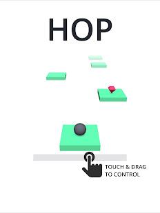 Hop 11