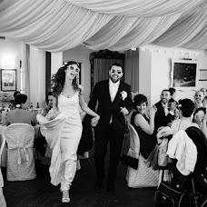 Wedding photographer Franco Milani (milani). Photo of 15.07.2016